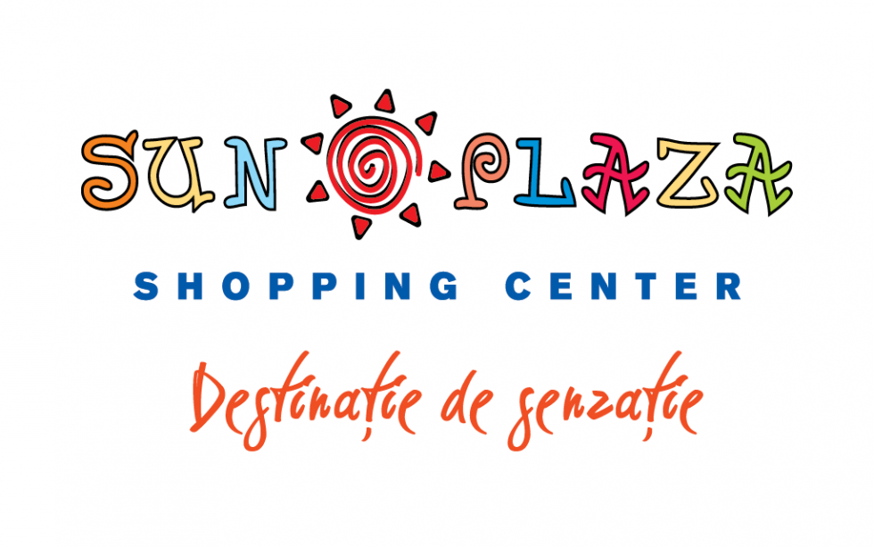 sun_plaza_980x613.png