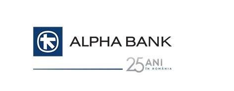 alpha-bank.jpg