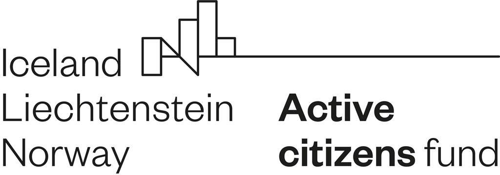 logo-fdsc.jpg