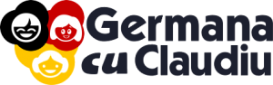 germana-logo-22-300x94.png