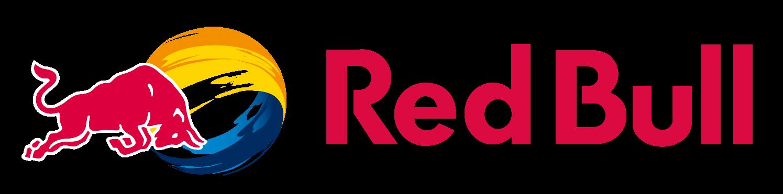 logo-redbull.png