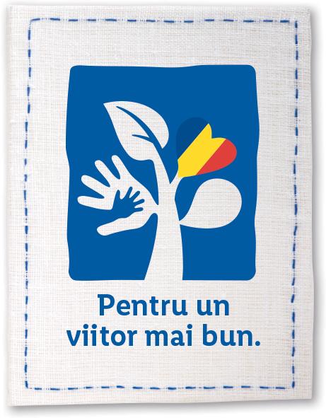logo-csr-lidl-jpg-.jpg
