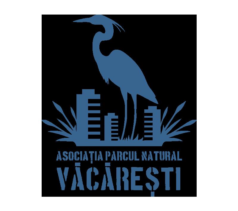 logo_asociatiapnv.png