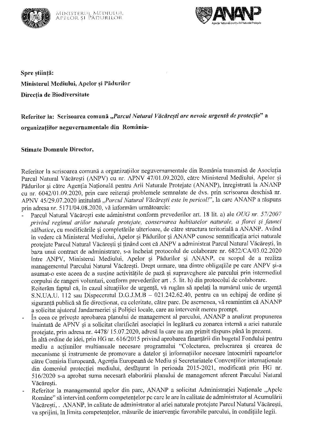 raspuns-ananp-scrisoare-deschisa-32-onguri-2.jpg