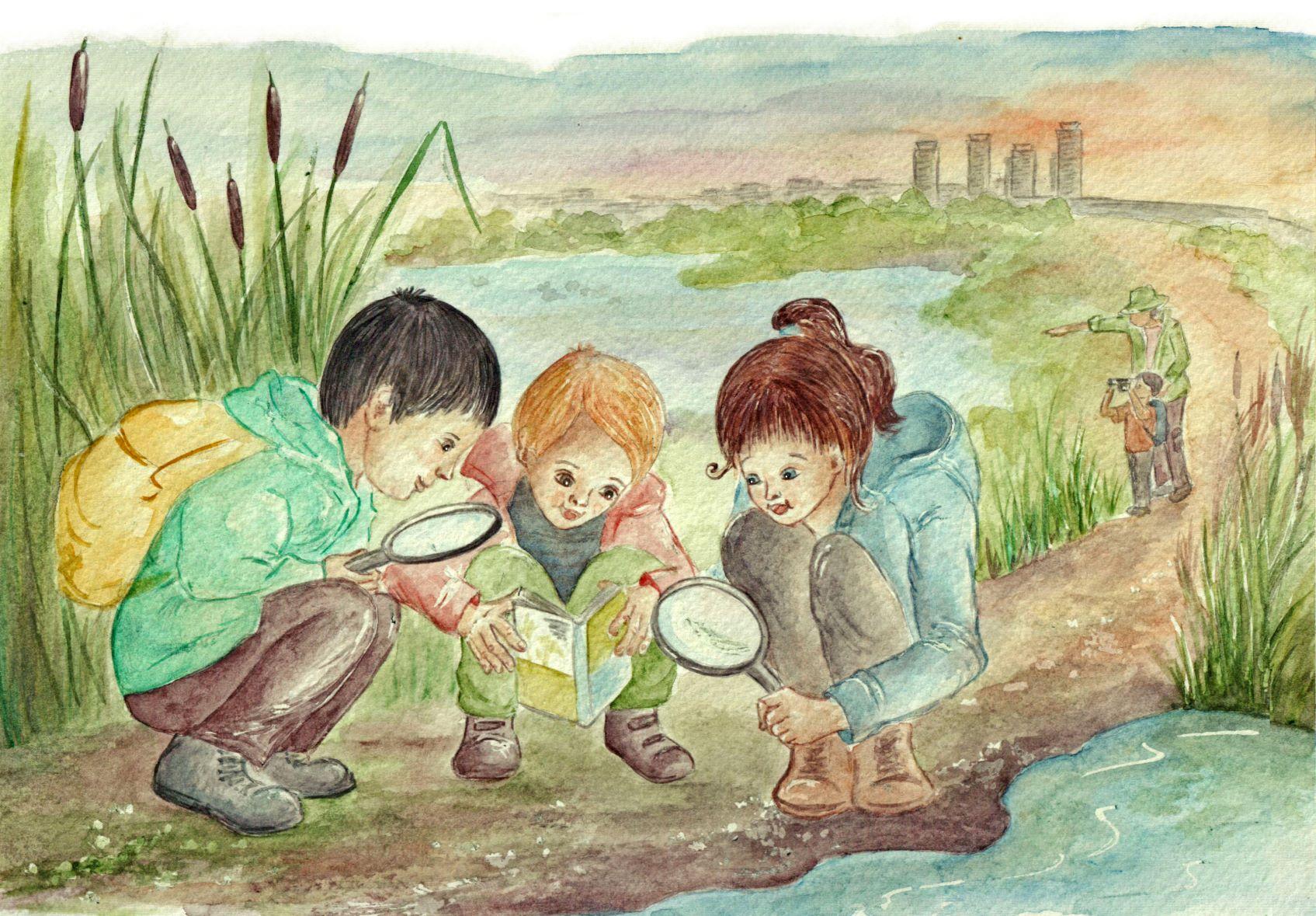 beneficii_educatie-in-natura-cu-copiii-mic.jpg