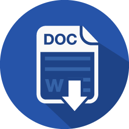 word_doc_icon.png