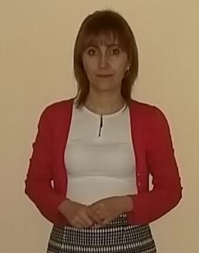 Ana Maria Bortes