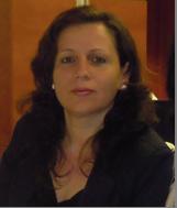 Claudia Torje