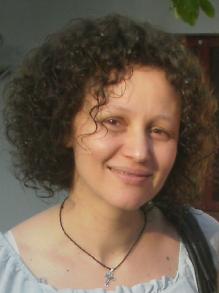Emilia-Maria Sorescu