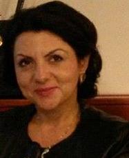 Mihaela Motoc