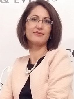 Pontos Mihaela Andreea