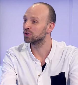 László Csaba Dégi