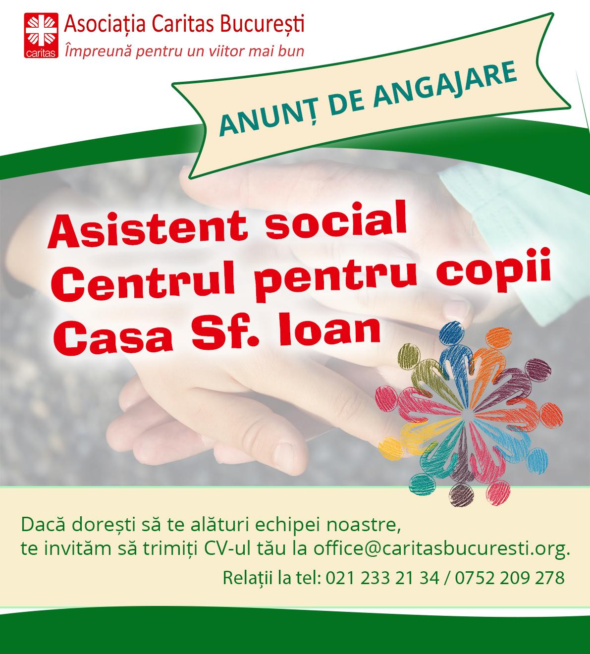 asistent-social-2019.jpg