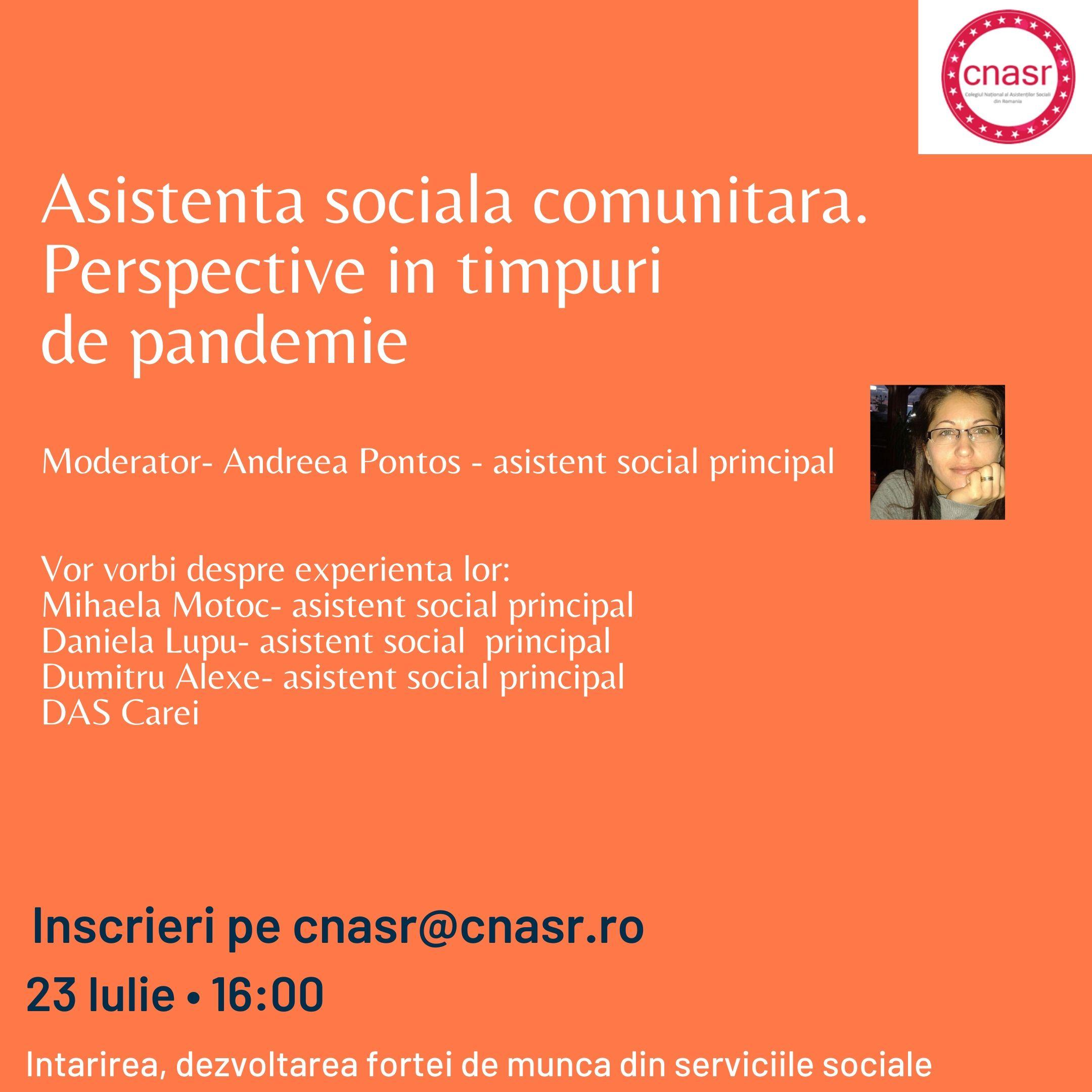 asistenta-sociala-comunitara.-perspective-in-timpuri-de-pandemie-23-iulie.jpg