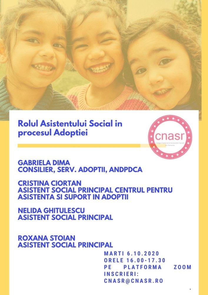 rolul-asistentului-social-in-procesul-adoptiei.jpg