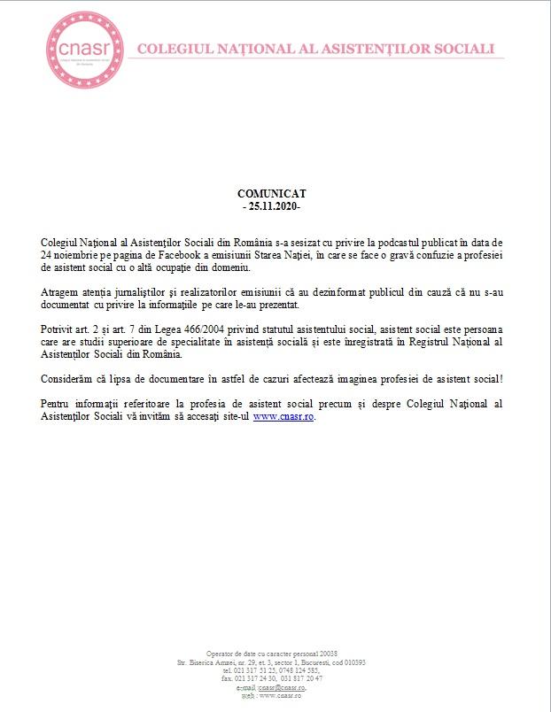 Direcția Generală de Asistență Socială și Protecția Copilului