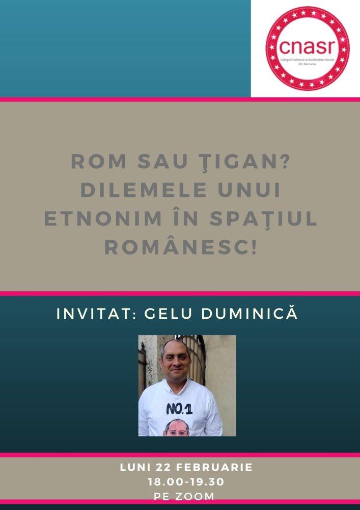 -rom-sau-tigan-dilemele-unui-etnonim-in-spatiu-rom-nesc-.jpg