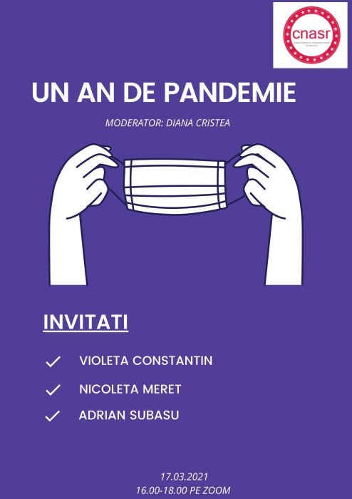 purple-and-white-proper-mask-use-covid-poster.jpg