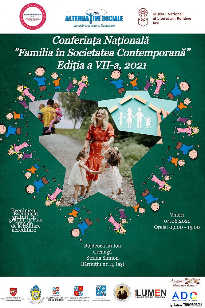 conferinta-nationala-familia-n-societatea-contemporan-2021-final.jpg