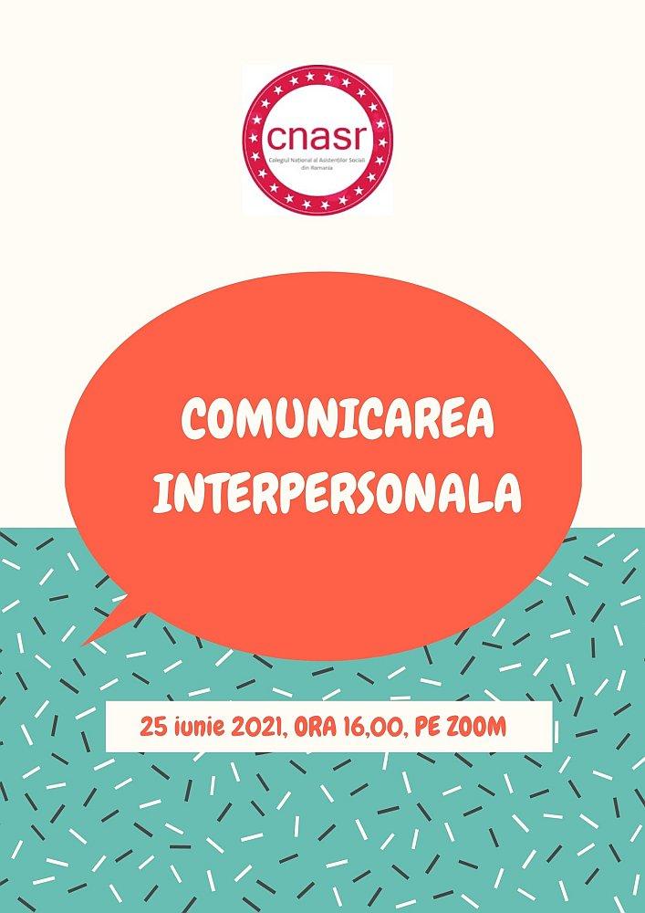 comunicarea-interpersonala.jpg