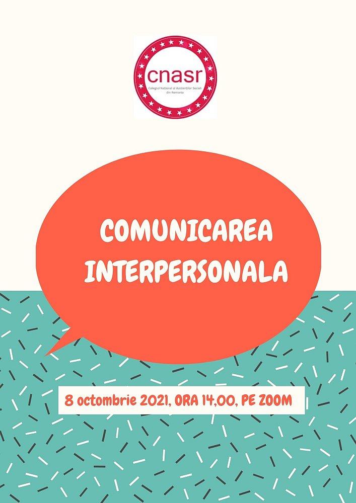 comunicarea-interpersonala-1-.jpg