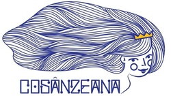 Cosanzeana