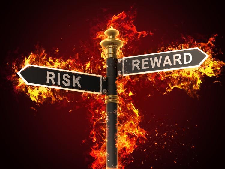 Evaluator de risc la incendii