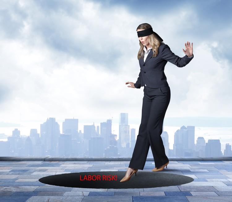 Evaluator de risc in securitate si sanatate in munca