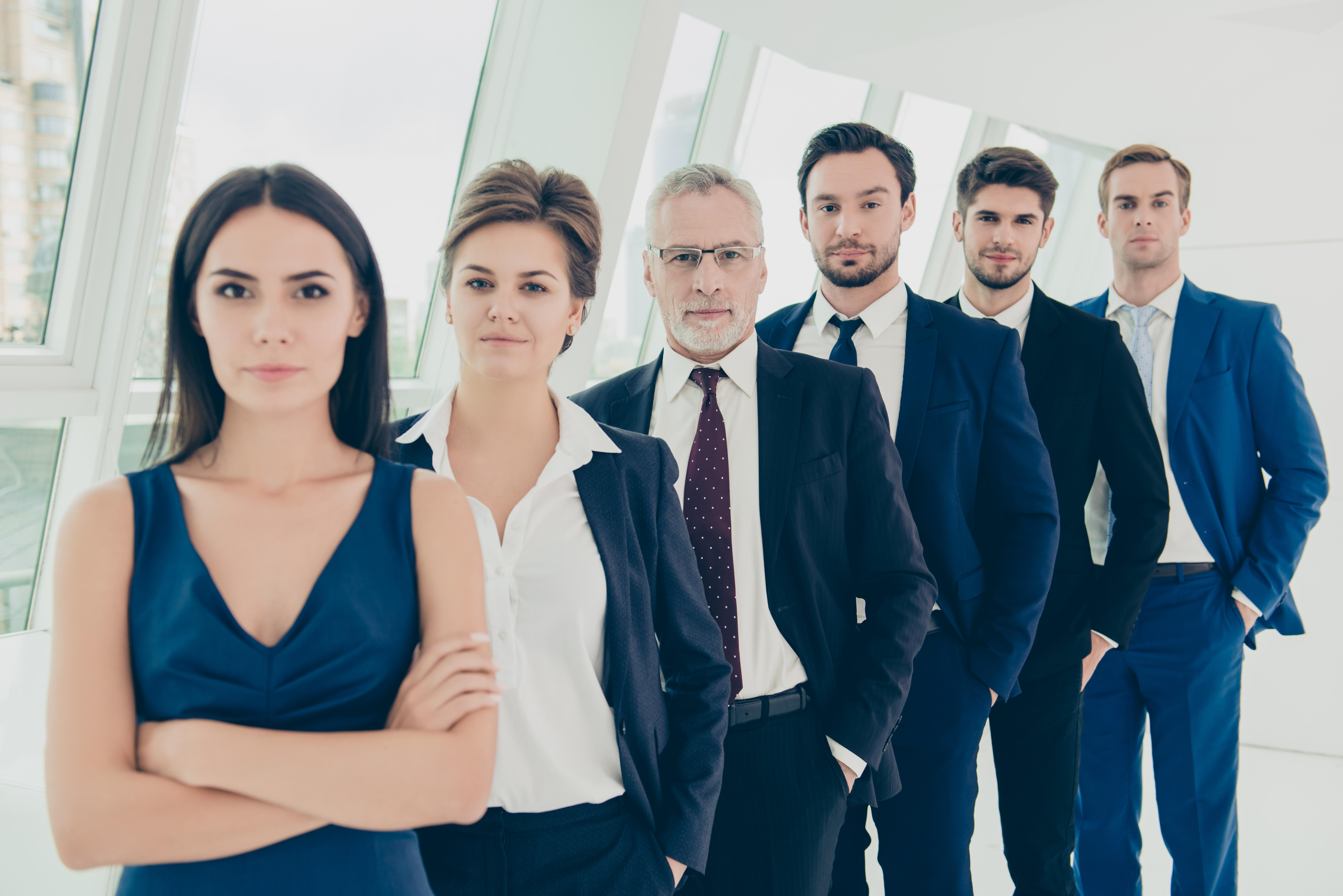 Oameni si Organizatii (M1)