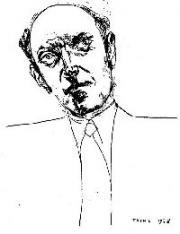In memoriam JANCSIK Pál