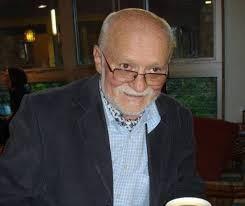 In memoriam Emil Dreptate