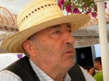 In memoriam Vasile Dâncu