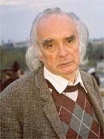 In memoriam Emil Brumaru