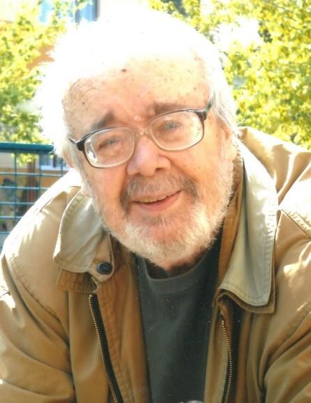 In memoriam Ioan Mușlea