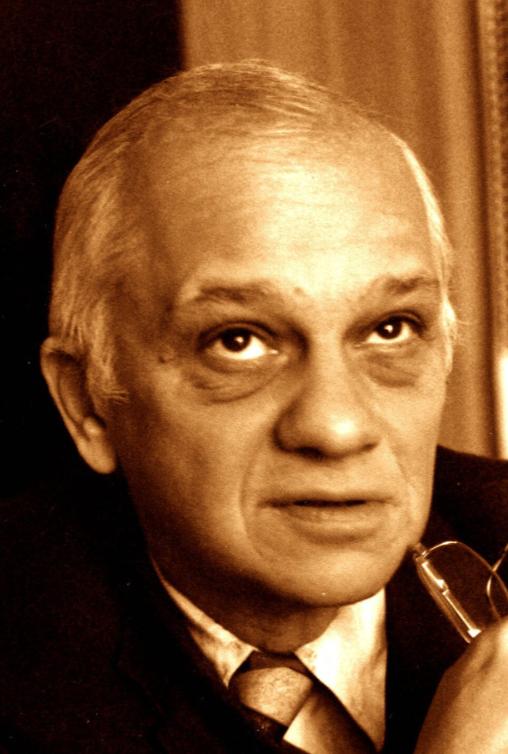 In memoriam Dumitru (Puși) Dinulescu