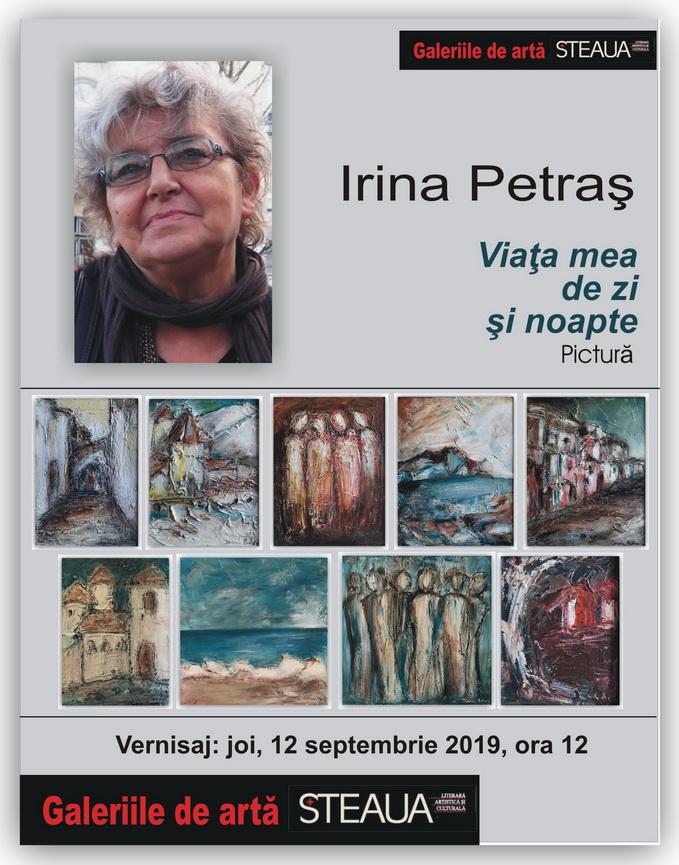 afis-sept-2019-irina-petras-mc..jpg