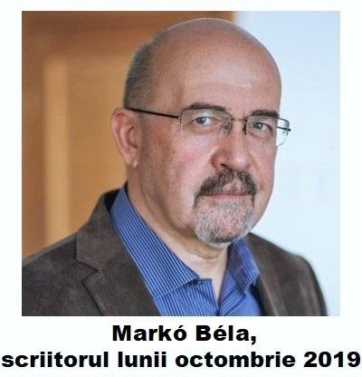6c.-mark-b-la.jpg