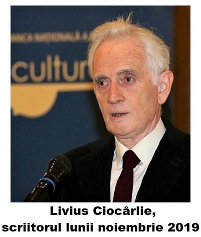 1a.-livius-ciocarlie.jpg