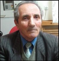 In memoriam Iurii Pavlis