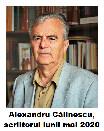 4a.-al.-calinescu.png