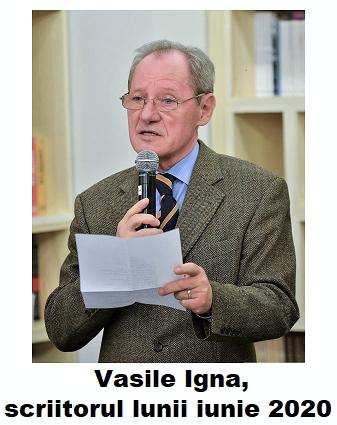 4b.-vasile-igna.png