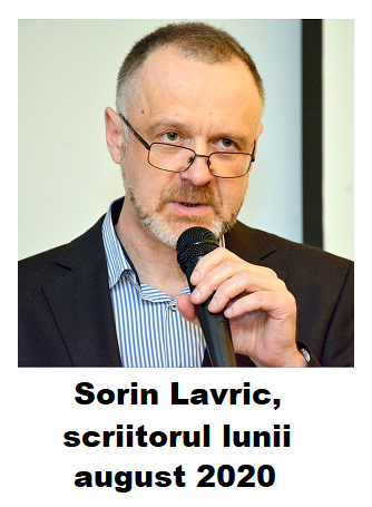 5b.-sorin-lavric.png